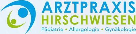 Arztpraxis Hirschwiesen
